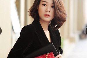 Bất ngờ Uyên 'Về nhà đi con' từng đạt danh hiệu Hoa hậu doanh nhân Châu Á