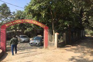Viết tiếp vụ cố ý gây thương tích ở Quốc Oai, Hà Nội: Có dấu hiệu bỏ lọt tội phạm