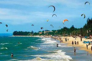 Bình Thuận: Du lịch vẫn cần có chiến lược mang tính đột phá