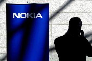 Huawei đang đuối sức trong cuộc đua 5G với Nokia?