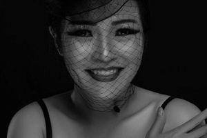 Phương Thanh: 'Tôi đã sửa sai cho chính mình rất nhiều!'