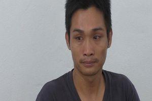 Vì sao nghi án bố sát hại, phi tang xác con gái ở Đà Nẵng vẫn bế tắc?