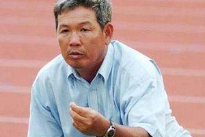 'Trung vệ Thái Lan phạm lỗi với Công Phượng xứng đáng nhận thẻ đỏ'