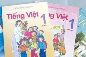 Phó Thủ tướng Vũ Đức Đam: Sẽ xây dựng Luật về ngôn ngữ tiếng Việt