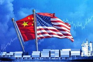 Cuộc chiến thương mại thể làm giảm 0,5% sản lượng kinh tế toàn cầu