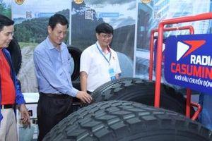 Đà Nẵng bổ sung một số chính sách hỗ trợ doanh đổi mới công nghệ