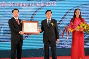 Tỉnh Thái Nguyên thừa nhận đổi Dự án BT gần 10.000 tỷ đồng thành Đề án
