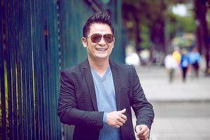 Bằng Kiều tiết lộ về thời mê đắm giọng hát của Jimmii Nguyễn