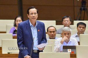 Thời điểm để Việt Nam gia nhập công ước số 98 của ILO đã chín muồi