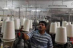 Ấn Độ thúc đẩy tăng trưởng và việc làm