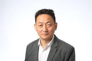 Phạm luật chống tham nhũng, Đại sứ Hàn Quốc tại VN mất chức