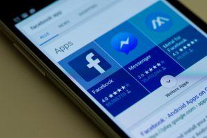 Đến lượt Facebook, Instagram quay lưng với Huawei?