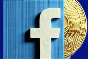 Tiền điện tử của Facebook có thể ra mắt cuối tháng 6