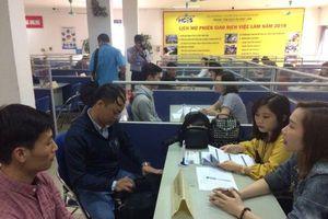 Bỏ trốn tại Hàn Quốc, người lao động không được hoàn trả 100 triệu đồng