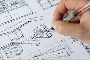 Cách tính chi phí tư vấn thiết kế công trình thủy lợi
