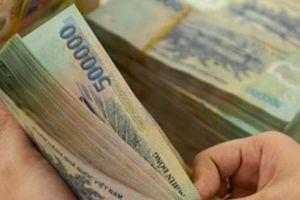 Lãnh đạo phải thế nào mới được nhận lương 60-70 triệu đồng/tháng?