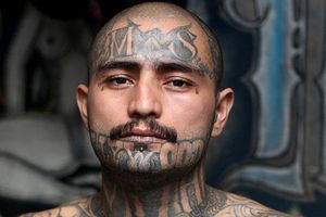 Thành phố xinh đẹp một năm có 700 vụ giết người ở Mexico