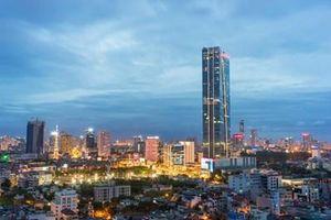 Sức hút Việt Nam từ thế và lực