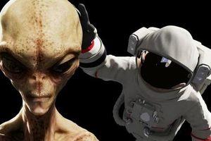 Nhân loại sẽ không bao giờ nhìn thấy người ngoài hành tinh vì chúng ta sẽ phá hủy họ?