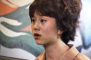 Khán giả yêu cầu Bảo Hân giải thích về tạo hình nữ tính của Ánh Dương