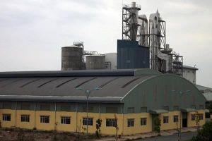 Nhà máy bột giấy Phương Nam: một gánh nặng lên nợ công Việt Nam