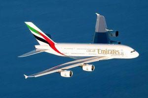 Tương lai nào cho dòng máy bay thương mại lớn nhất thế giới?