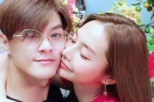 Linh Chi: 'Tiền bạc là cách thể hiện tình yêu thực tế nhất của đàn ông với phụ nữ'