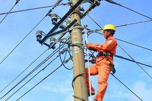 Sau quyết định tăng giá điện, EVN sắp ra mẫu hóa đơn mới để tiện so sánh
