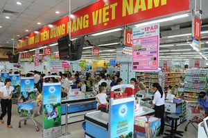 Tạo dựng thành công uy tín và thương hiệu cho DN Việt