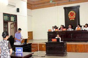 Hà Tĩnh: Đã chịu 4 tiền án lừa đảo, ra tù tiếp tục chiếm đoạt hơn 17 tỷ đồng
