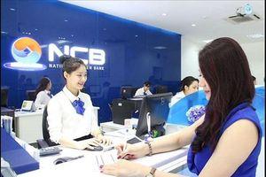 90% cổ phiếu phát hành cho cán bộ nhân viên, NCB tăng vốn lên 4.000 tỷ đồng