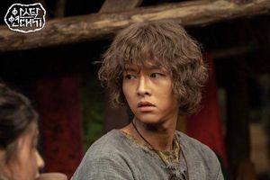 'Arthdal Chronicles' của Song Joong Ki xác nhận thời gian lên sóng cụ thể cho 2 mùa còn lại - Mùa 3 khán giả sẽ phải chờ đợi lâu nhất