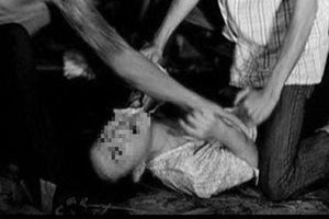 Thiếu nữ tố giác bị nam dân quân uy hiếp, cưỡng dâm ngay trong rạp chiếu phim