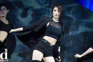 Những bài hát hay nhất của Jiyeon (T-ara): Một trong những nữ thần tượng tài sắc vẹn toàn hiếm hoi của KPop