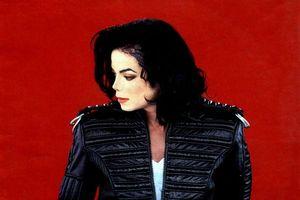 Michael Jackson, Beyoncé, Rihanna và loạt sao US-UK thăng hoa sự nghiệp solo sau khi tách nhóm