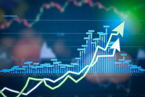 Thị trường chứng khoán phái sinh khởi sắc trong tháng 5