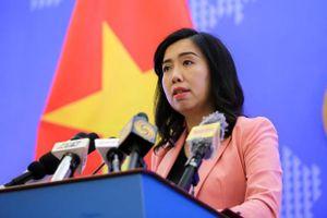 Các ưu tiên của Việt Nam khi làm Ủy viên không thường trực của HĐBA Liên hợp quốc 2020- 2021