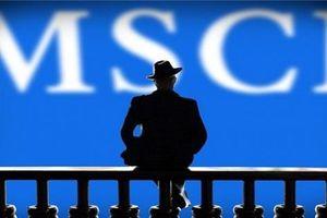 VDSC: Chứng khoán Việt Nam khó lọt vào danh sách theo dõi của MSCI