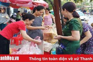 Tết Đoan Ngọ, nét đẹp văn hóa người Việt