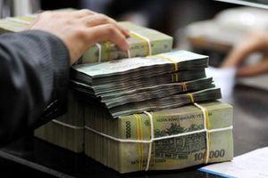 Thu nội địa tháng 5 sụt giảm gần 30.000 tỷ đồng so với tháng trước