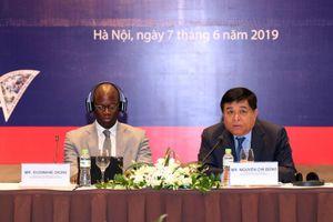 Hướng tới tăng trưởng chất lượng cao giai đoạn 2021 - 2030: Định hướng ưu tiên chính sách