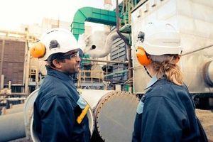 Giải pháp mới để kiếm soát lưu huỳnh trong quá trình sản xuất xơ viscose