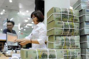 Bộ Tài chính lý giải nợ công, nợ Chính phủ, nợ quốc gia đều thấp trong giới hạn