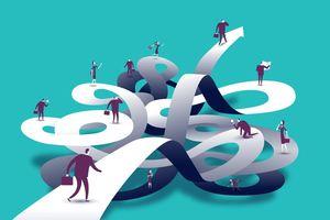 Phương pháp định vị thương hiệu nhanh gọn khi khởi nghiệp