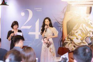 Jun Vũ ra mắt photobook đầu tay Cảm ơn, ngày thanh xuân rực rỡ