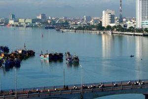 Nhìn lại 10 năm Đà Nẵng xây dựng 'thành phố môi trường'
