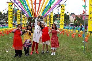 Tăng cường sử dụng sản phẩm thân thiện môi trường tại các cơ sở du lịch Hà Nội