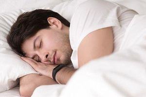 Muốn trị bệnh mất ngủ hãy áp dụng các tuyệt chiêu sau