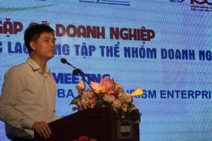 LĐLĐ TP.Đà Nẵng: Sẽ có gần 50 DN tham gia thỏa ước lao động tập thể 2019