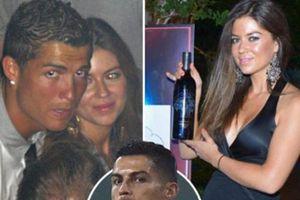 Chi tiền tấn bịt miệng, Ronaldo thoát khỏi vụ kiện hiếp dâm